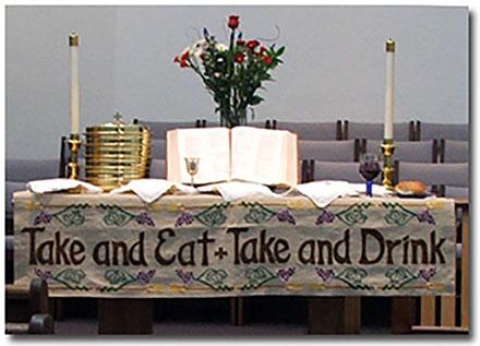 communion-440-317