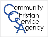 ccsa-logo-for-website-200-154