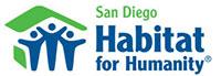 newmainlogo-habitatforhumanity-200-69