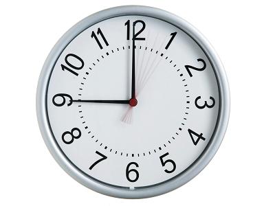 Clock2-400x300