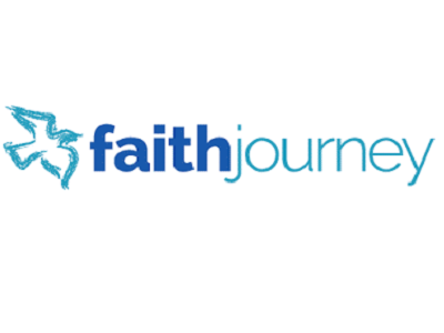 Faith Journey Luncheon