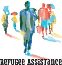 refugeeassistance