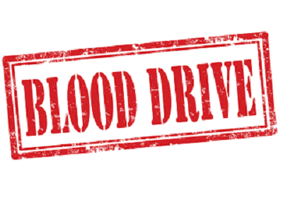 BloodDrive2