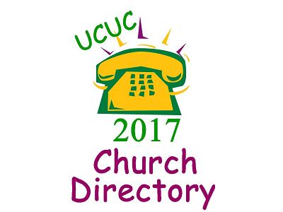 ChurchDirectory-400x300