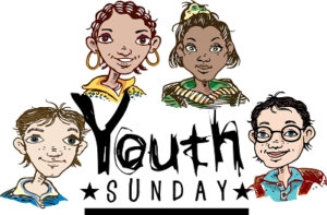 YouthSunday2