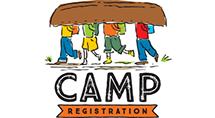 CampRegistration