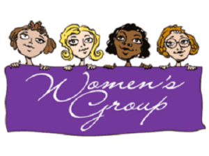 WomensGroup