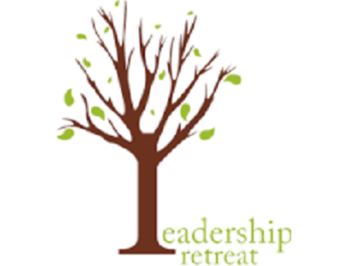 Leadership Feb 29