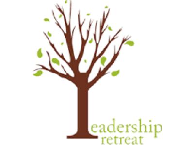 LeadershipRetreat-400x300