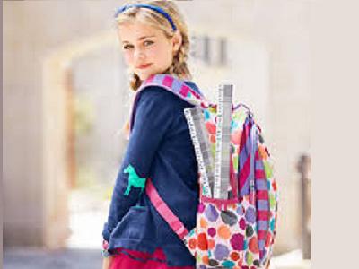 Backpack2-400x300