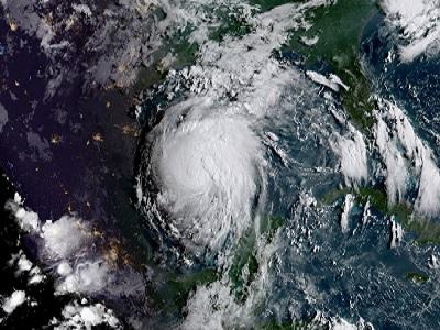 Hurricane_Harvey-Sat_Image
