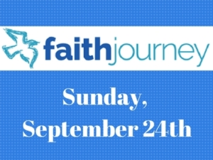 Sunday, September 24th
