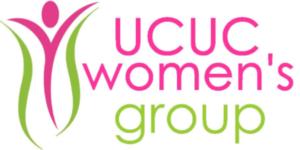 WomensGroup2