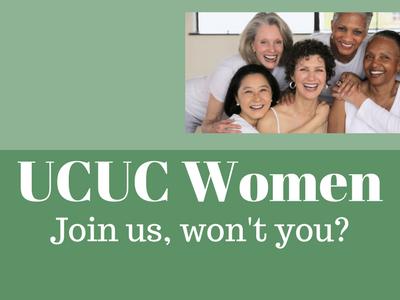 UCUC Women