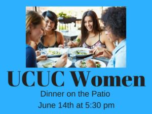 UCUC Women (2)