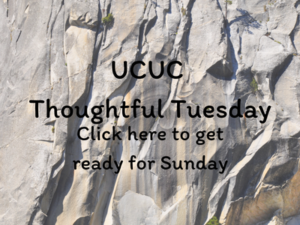 UCUC Thoughtful Tuesday (1)