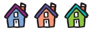 houses_16206c