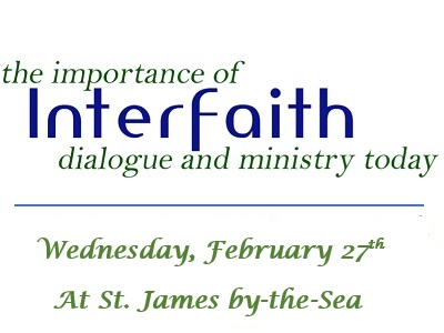 InterfaithDialogueFeature2019a