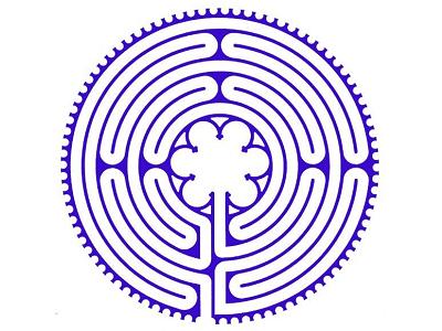 Labyrinth400x300