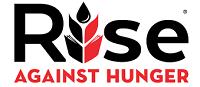 RiseAgainstHunger200x87