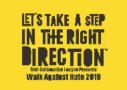 ADL-Walk