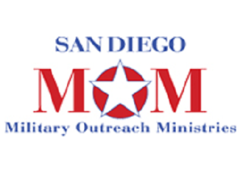 Military Outreach