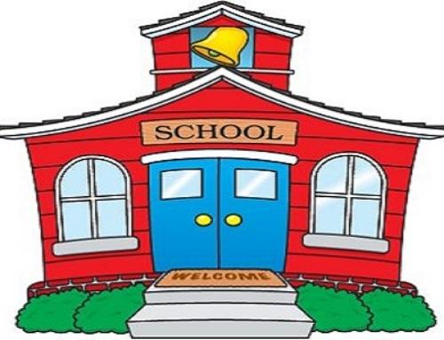 Spreckels Elementary