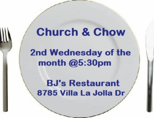 Church & Chow Feb 12